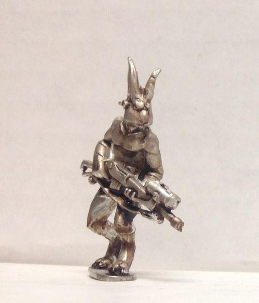 rabbitoid