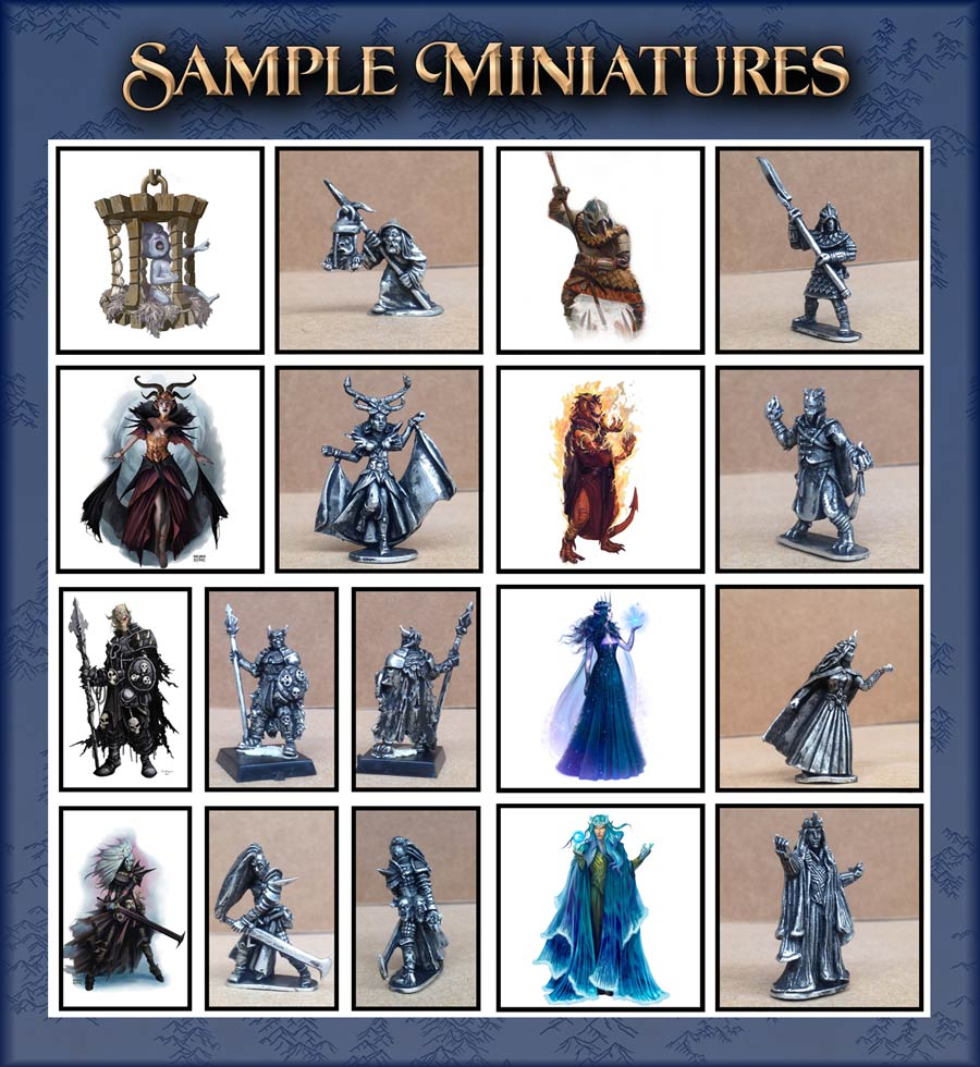 kobold-press-bestiary-miniatures
